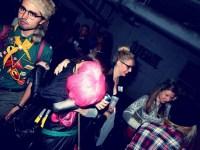 dudebox-halloween-party-39