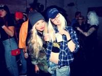 dudebox-halloween-party-41