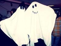 dudebox-halloween-party-43