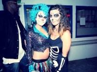 dudebox-halloween-party-56