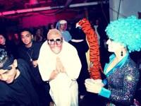 dudebox-halloween-party-58