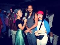 dudebox-halloween-party-66