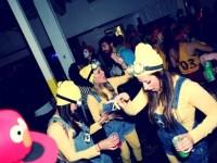 dudebox-halloween-party-74