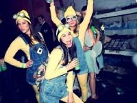 dudebox-halloween-party-85