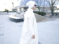 02fashion-week-street-style-15