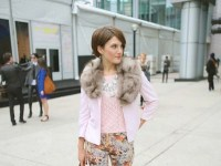 fashion-week-street-style-01