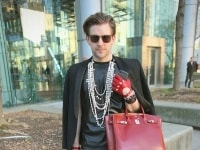 fashion-week-street-style-17