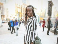 fashion-week-street-style-22
