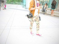 fashion-week-street-style-26