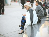 fashion-week-street-style-31