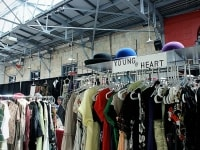 gadsden-vintage-clothing-sale-22