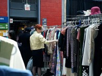 gadsden-vintage-clothing-sale-23