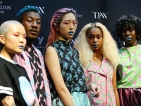 Haylee_Elsaessser_Toronto_Fashion_Week-3239