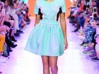 Haylee_Elsaessser_Toronto_Fashion_Week-3266