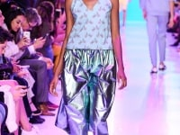 Haylee_Elsaessser_Toronto_Fashion_Week-3305