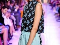 Haylee_Elsaessser_Toronto_Fashion_Week-3328