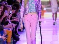Haylee_Elsaessser_Toronto_Fashion_Week-3492