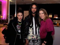 holt-renfrew-at-fashion-week-party-02
