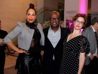 holt-renfrew-at-fashion-week-party-15