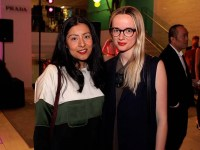 holt-renfrew-at-fashion-week-party-17