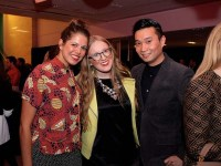 holt-renfrew-at-fashion-week-party-19