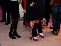 holt-renfrew-at-fashion-week-party-20