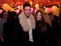 holt-renfrew-at-fashion-week-party-22