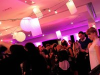holt-renfrew-at-fashion-week-party-25