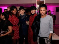 holt-renfrew-at-fashion-week-party-26