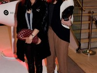 holt-renfrew-at-fashion-week-party-29