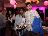 holt-renfrew-at-fashion-week-party-40