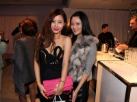 holt-renfrew-kickoff-party-03