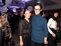 holt-renfrew-kickoff-party-07