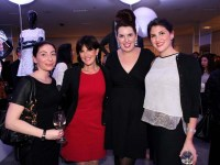 holt-renfrew-kickoff-party-12
