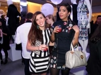 holt-renfrew-kickoff-party-13