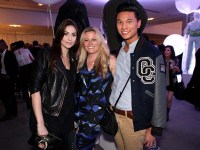 holt-renfrew-kickoff-party-15
