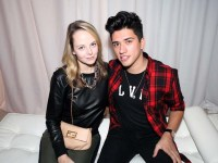 holt-renfrew-kickoff-party-19