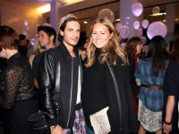 holt-renfrew-kickoff-party-44