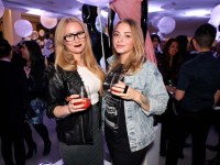 holt-renfrew-kickoff-party-60