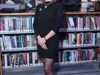 Copy of _Jennifer Jones - President, Toronto Public Library Foundation