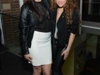 Dani Kagan and Monica Gold - Copy of YYZ_5359