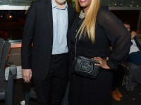 Dwayne Baker and Jacqueline Baker - Copy of YYZ_5291