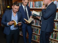 Josh Preziuso_and Ryan Kerr and Darrell Booker - Copy of YYZ_5244