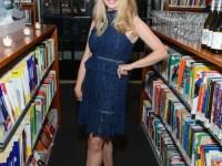 Lauren Rafferty - Copy of YYZ_5237