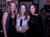 it-girl-launch-party-at-soho-house-1