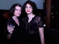 it-girl-launch-party-at-soho-house-12
