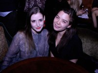 it-girl-launch-party-at-soho-house-2