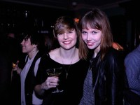 it-girl-launch-party-at-soho-house-21
