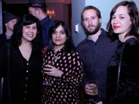 it-girl-launch-party-at-soho-house-22