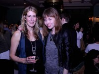 it-girl-launch-party-at-soho-house-24